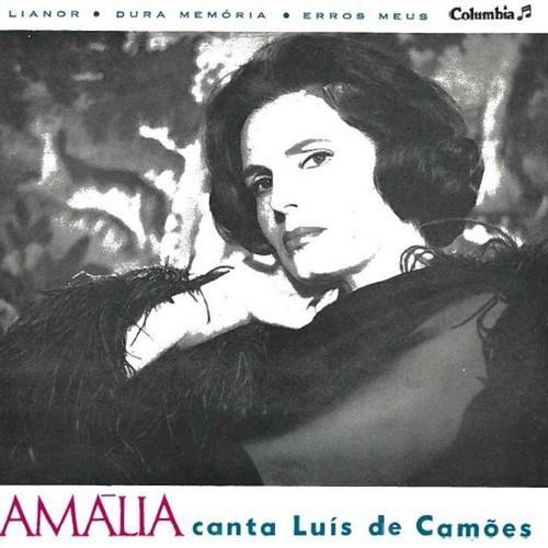 amalia-rodrigues-lianor-columbia[1].jpg