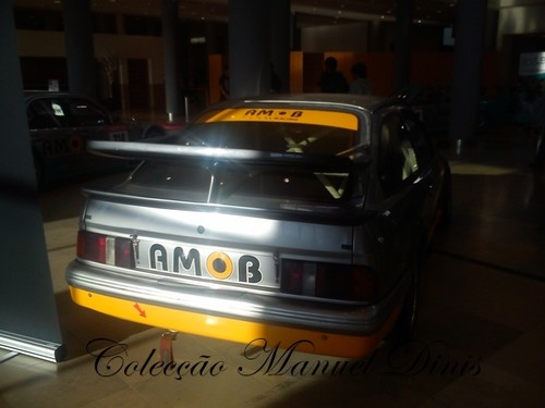 Autoclassico Porto 2016 (927).jpg