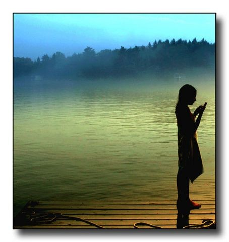 LEIS DO PROGRESSO DE ISSAWI