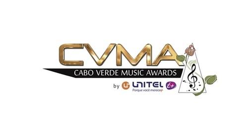 cvma+2014