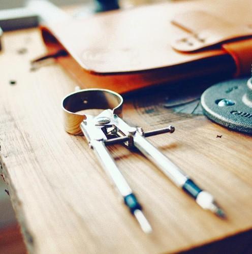 Nuno Matos Cabral Design Studio (2).jpg