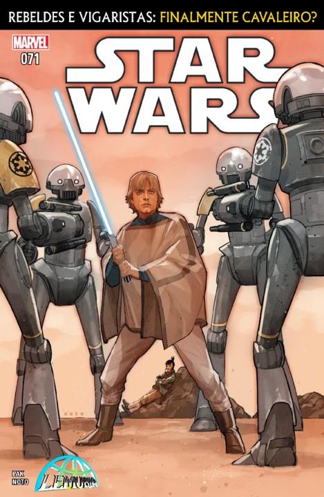 Star Wars 071-000.jpg
