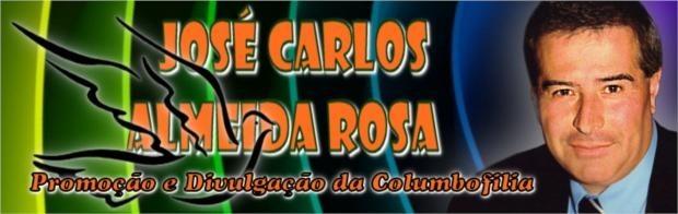 José Carlos.jpeg