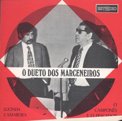 O Dueto dos Marceneiros_.jpg