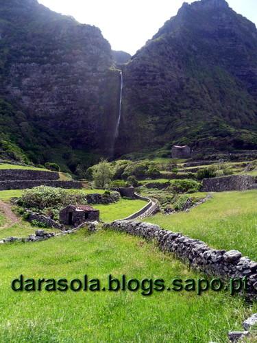 Azores_Flores_PocoBacalhau_04.JPG