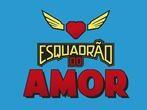 Esquadrão do Amor.jpg