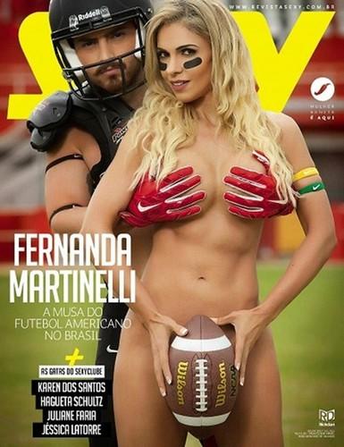 Fernanda Martinelli capa.jpg