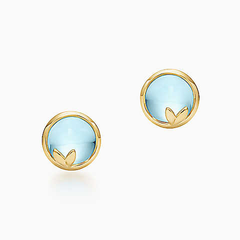 paloma-picasso-olive-leaf-earrings-32571522_930934