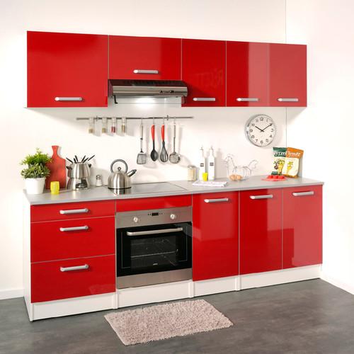 cozinhas-modulares-3.jpg