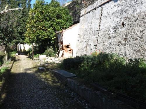 jardim castelo 3.jpg