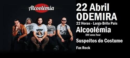 Alcoolemia Odemira 22 Abril.jpg