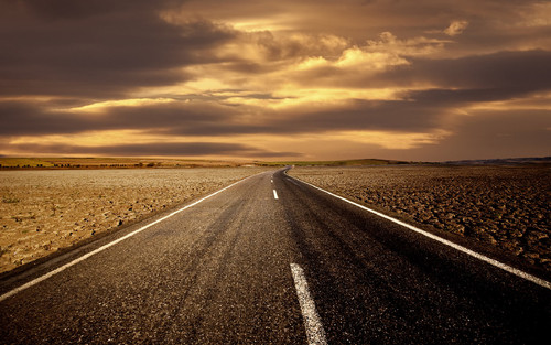 6786354-desert-road-wallpaper.jpg