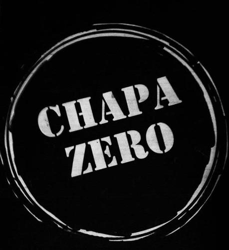 chapa zero.jpg