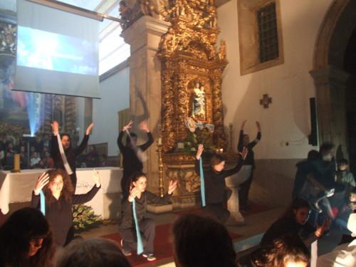 Valongo Visita do Bispo (1).jpg