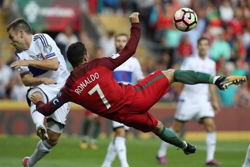 Portugal 5 x 1 Ilhas Faroé 31Ago2017 aa.jpg