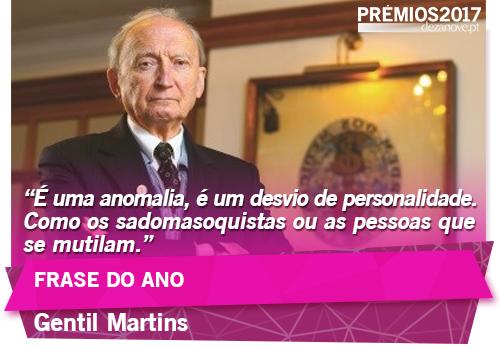 Gentil Martins.png