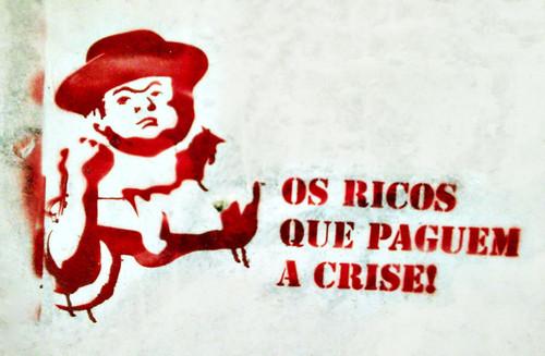 Os_ricos_paguem_crise_by_Henrique_Matos.jpg