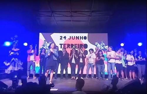 Catarina Marcelino Arraial Pride.JPG