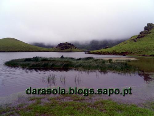 azores_corvo_caldeirao_11.JPG