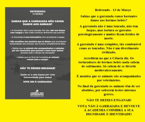 GARRAIADA COIMBRA.png