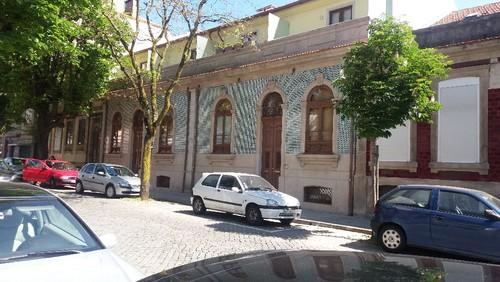 rua_duque_saldanha_bonfim_porto.jpg