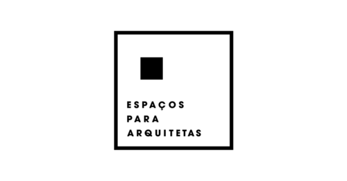 Capturadeecra2018-10-18as12.34.01.123423.png