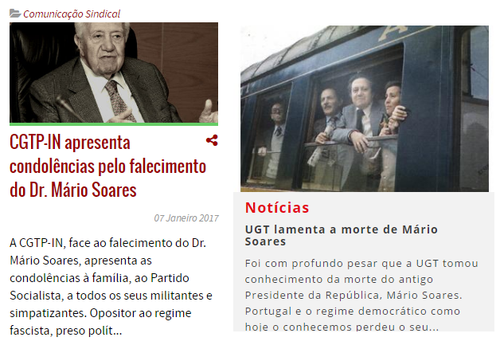 Mov.Sindical.1.png