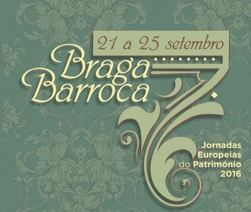 Braga_Barroca_2.jpg