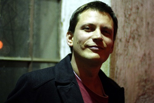 Dalibor Matanić.jpg