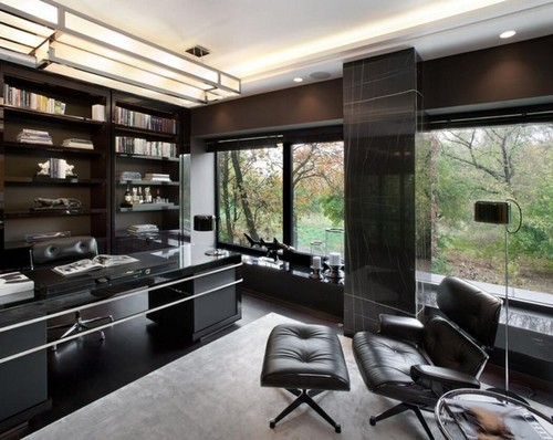 The-Best-of-Home-Office-Design-4.jpg