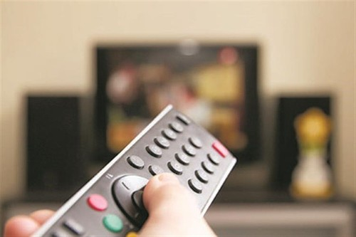 TV-Comando.jpg