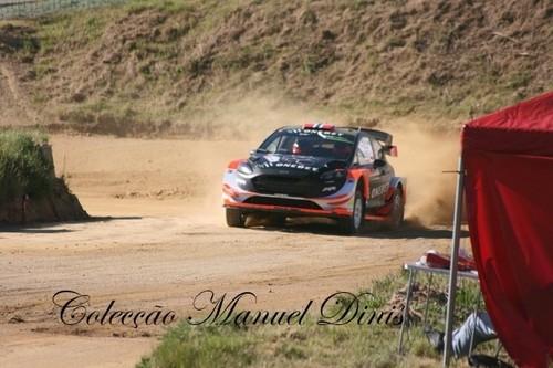 Rally de Portigal 2017 (124).JPG