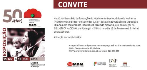 convite JPG (1).jpg