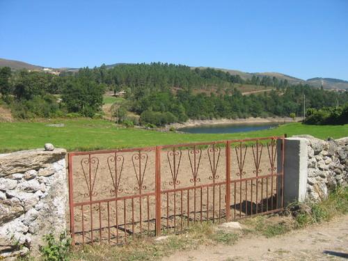 Sanfins - Montalegre