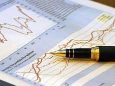 Plano de trading