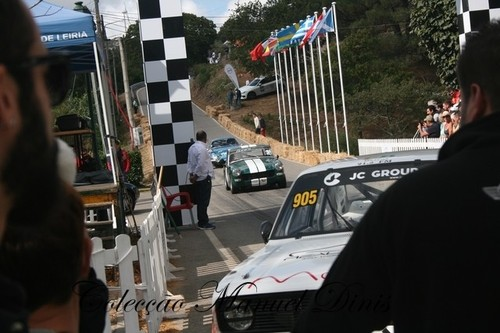 Caranulo Motor Festival 2017 sábado (23).JPG