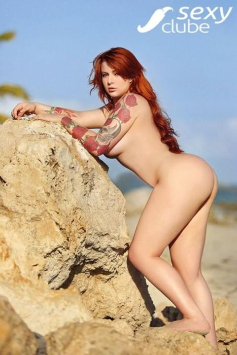 Laysa Fairy Red 15.jpg