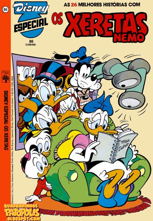 Disney Especial 86 - Os Xeretas_QP_001.jpg