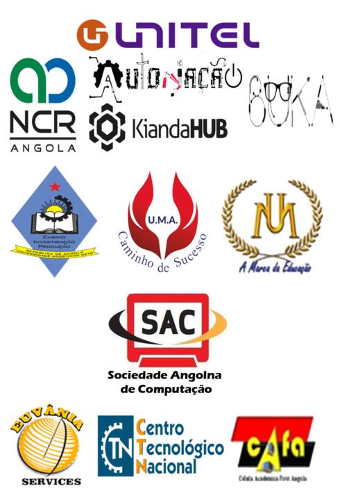 A4 patrocinadores.jpg