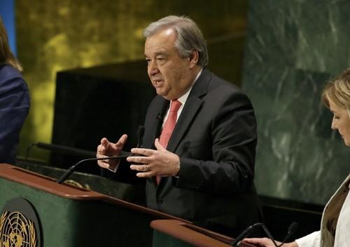 António Guterres_onu
