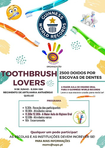 Toothbrush lovers.jpg