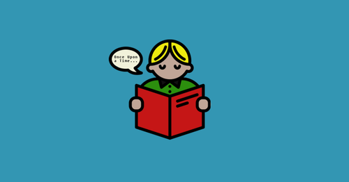 7-dicas-para-começar-a-ler-livros-em-inglês.pn