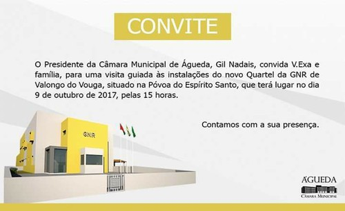 Inauguração Posto GNR.jpg