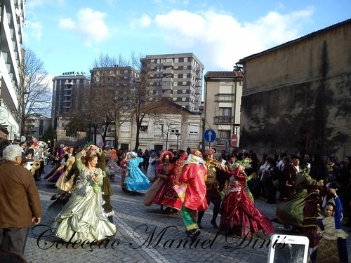 No Carnaval as Corridas de Vila Real  (19).jpg