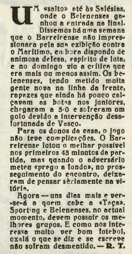4)28-6-1948-belenenses-fcb-Stadium_S2_N291_30Jun19