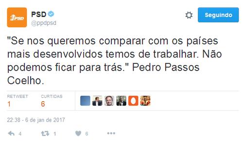 PSD Twitter.png
