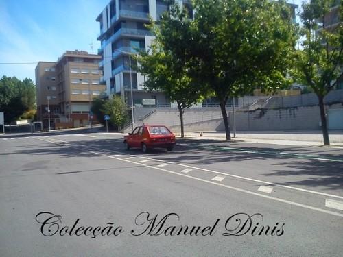 encontro de clássicos de Vila Real  (12).jpg