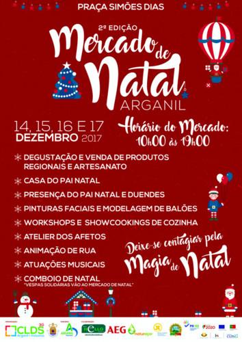 Cartaz Mercado de Natal 2017 impressao-003.jpg