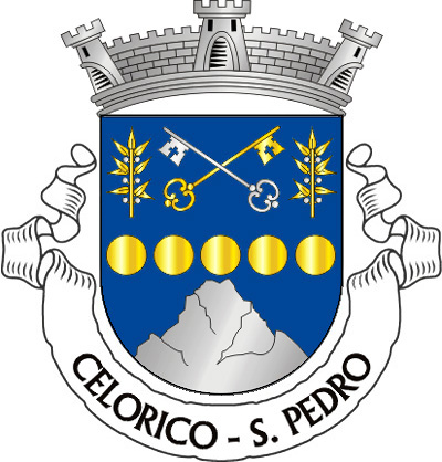 Celorico - S. Pedro.png