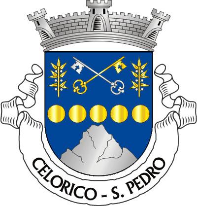 Celorico - S. Pedro.png